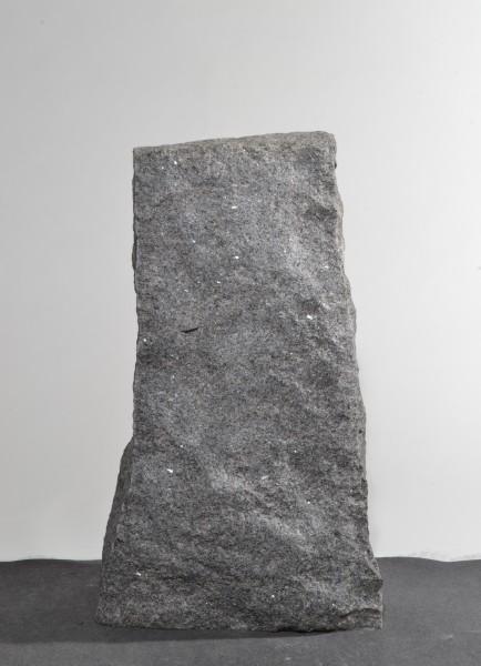 Bohus grau BH16274