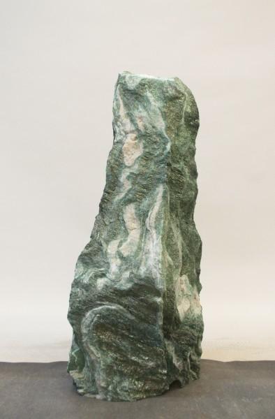 Verde Mare VM17216