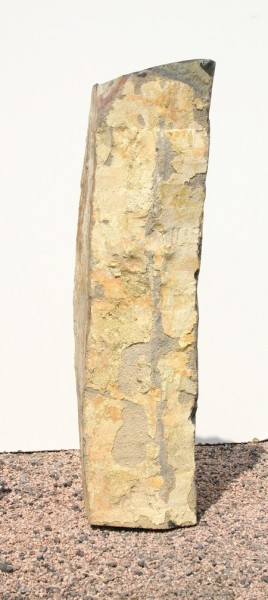 Basalt BA9105