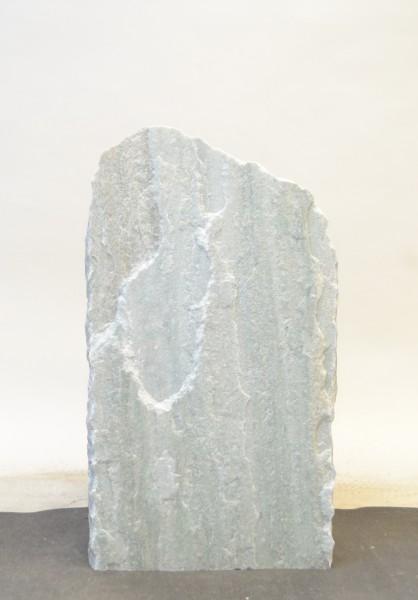 Praly PY16011