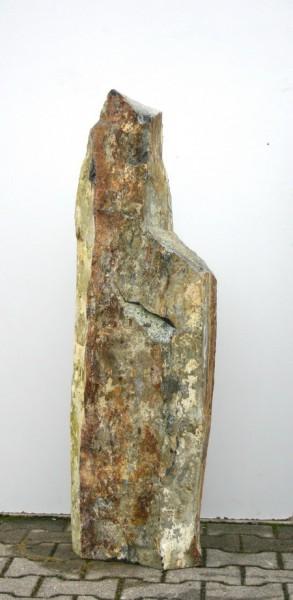Basalt BA8506