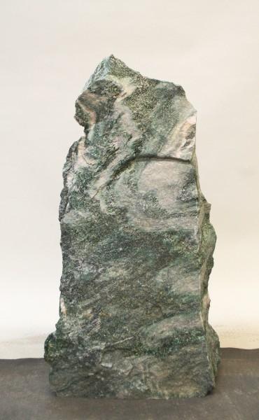Verde Mare VM17204