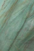 botanic-poliert-jogerst-edition-heimat-poliert