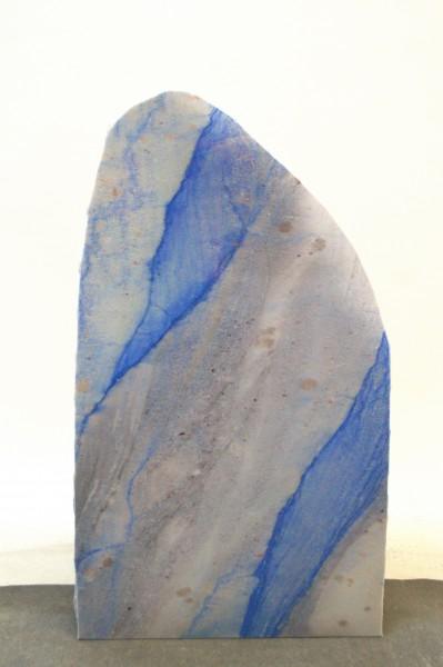 Azul AZ17237