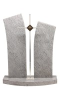 55-jogerst-grabmale-einzelstein-urnenstein