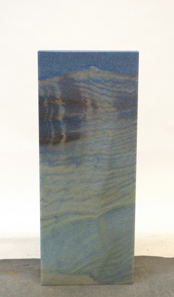 Azul AZ17234