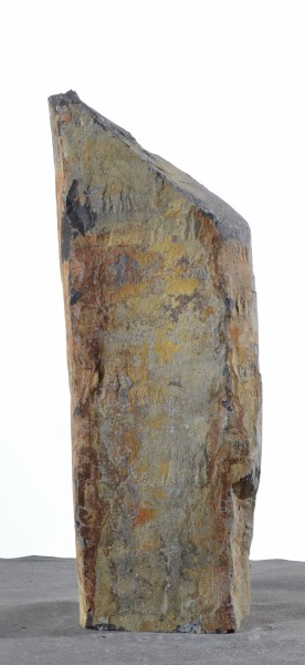 Basalt BA15061