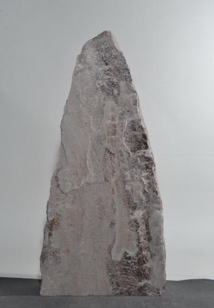 Palisander PA16510
