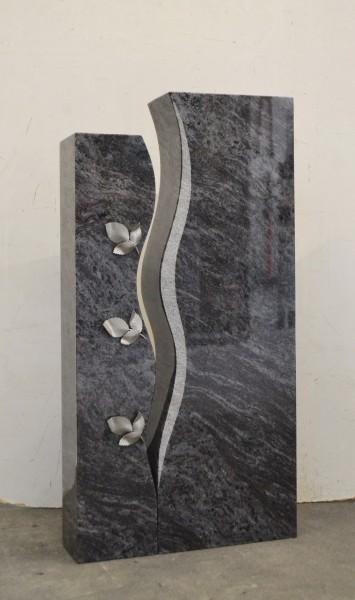 E207.A Edition Blätter