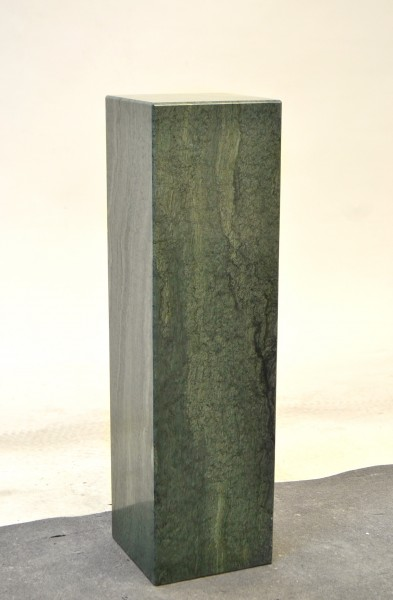 Glen Green GL17434