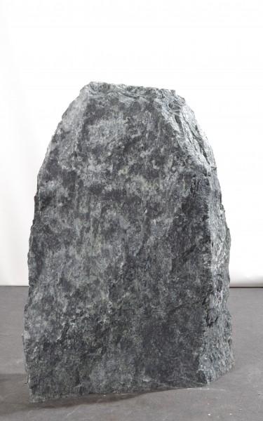 Tauerngrün TG15491