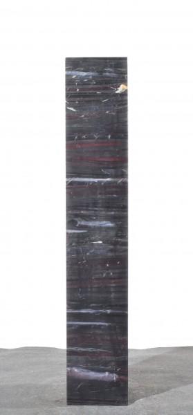 Jaspis Timor Rot JA15140