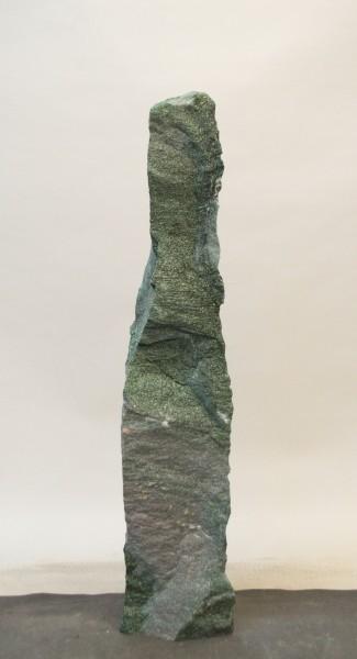 Verde Mare VM17203