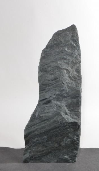 Glen Green GL15907