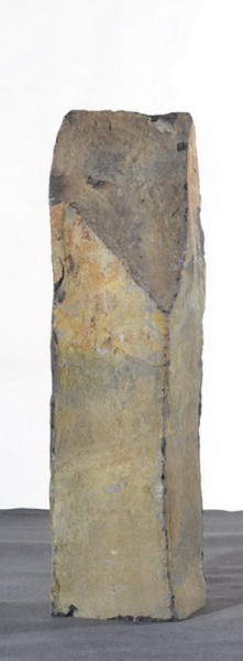 Basalt BA 14966