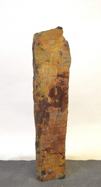 Basalt BA17073