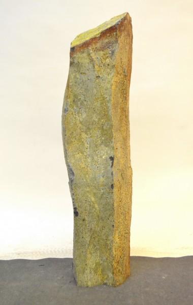 Basalt BA17087