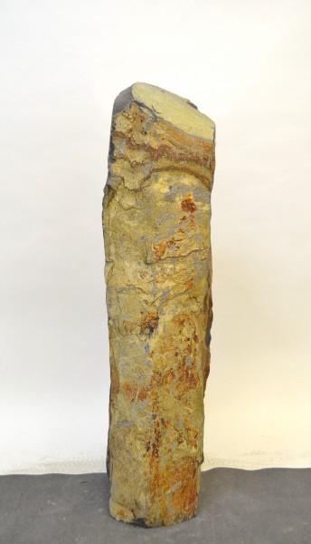 Basalt BA17069