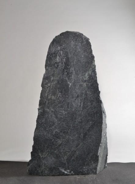 Tauerngrün TG16391