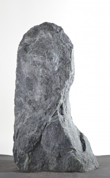 Tauerngrün TG15331