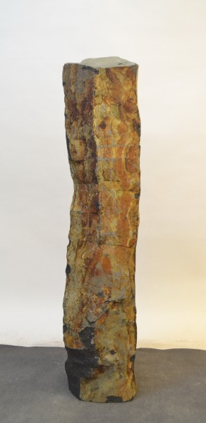 Basalt BA17077