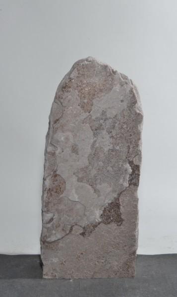 Palisander PA16533