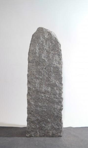 Bohus grau BH16591