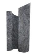 224-durchgang-jogerst-grabmale-einzelstein-urnenstein