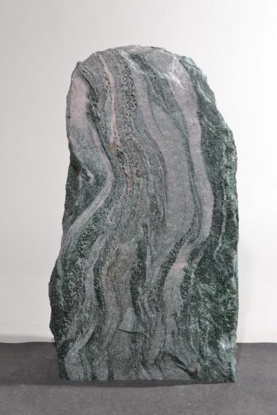 Verde Mare VM16071