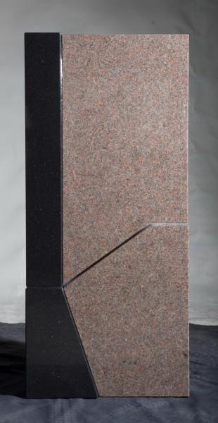 E245 Edition Herkunft - Heimatkollektion