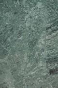 exel-green-poliert