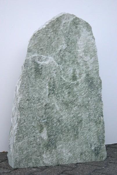 Verde Spluga VS9691