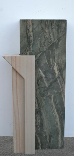 Bamboo BB10923