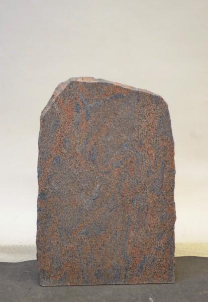 Bararp BP16949