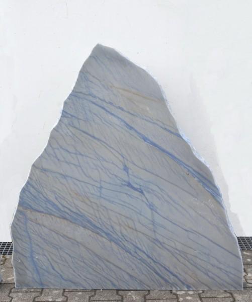 Azul AZ14716