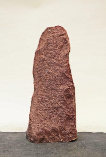 Karelien Rot KR16902