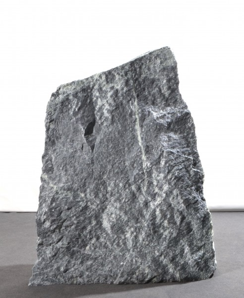Tauerngrün TG15498