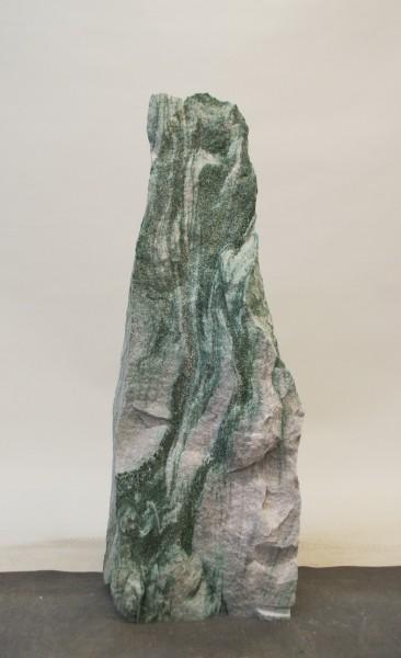 Verde Mare VM17195