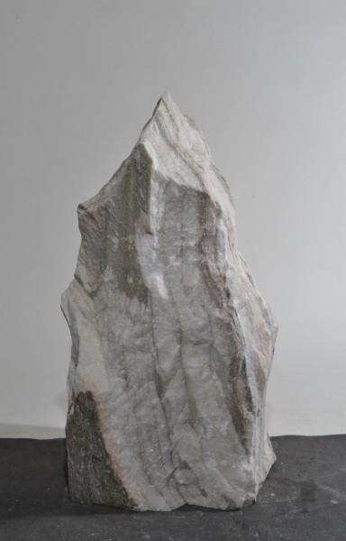 Sölker Marmor SOE16447