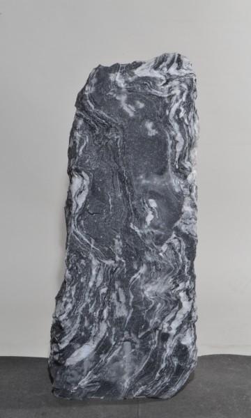 Pannonia Grau DEK16521