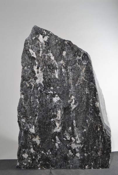 Maggia-Quarz MA16346