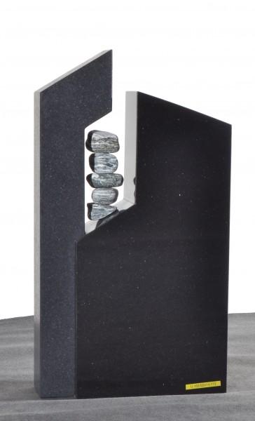 U183 Edition Balance - Heimatkollektion -