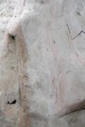 marmor-gespalten