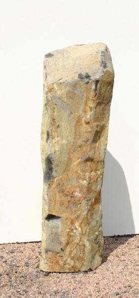 Basalt BA9095