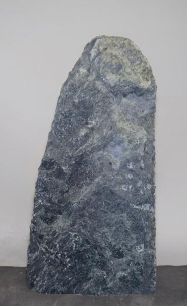 Tauerngrün TG16779