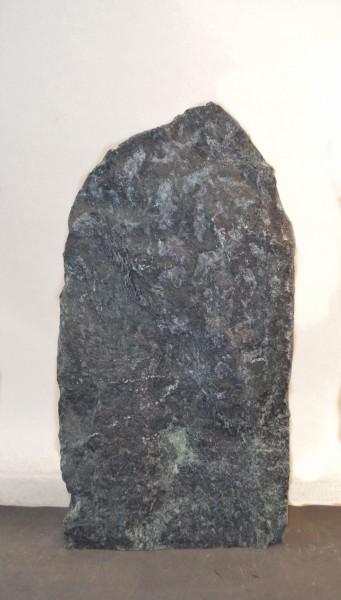 Tauerngrün TG17001