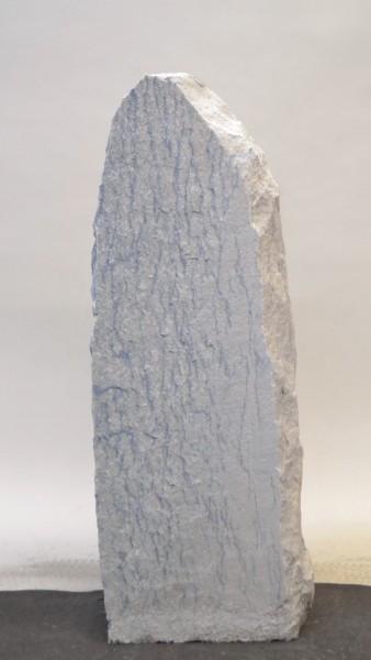 Azul AZ16943