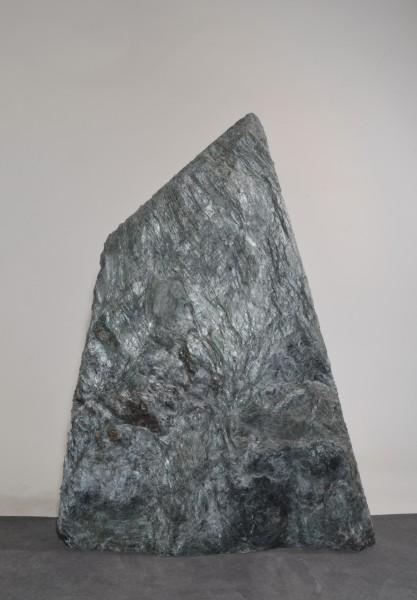 Malenco ML15741