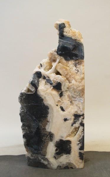 Kristallmamor DEK17243