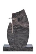 185-jogerst-grabmale-einzelstein-urnenstein